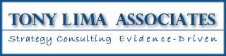 Tony Lima Associates