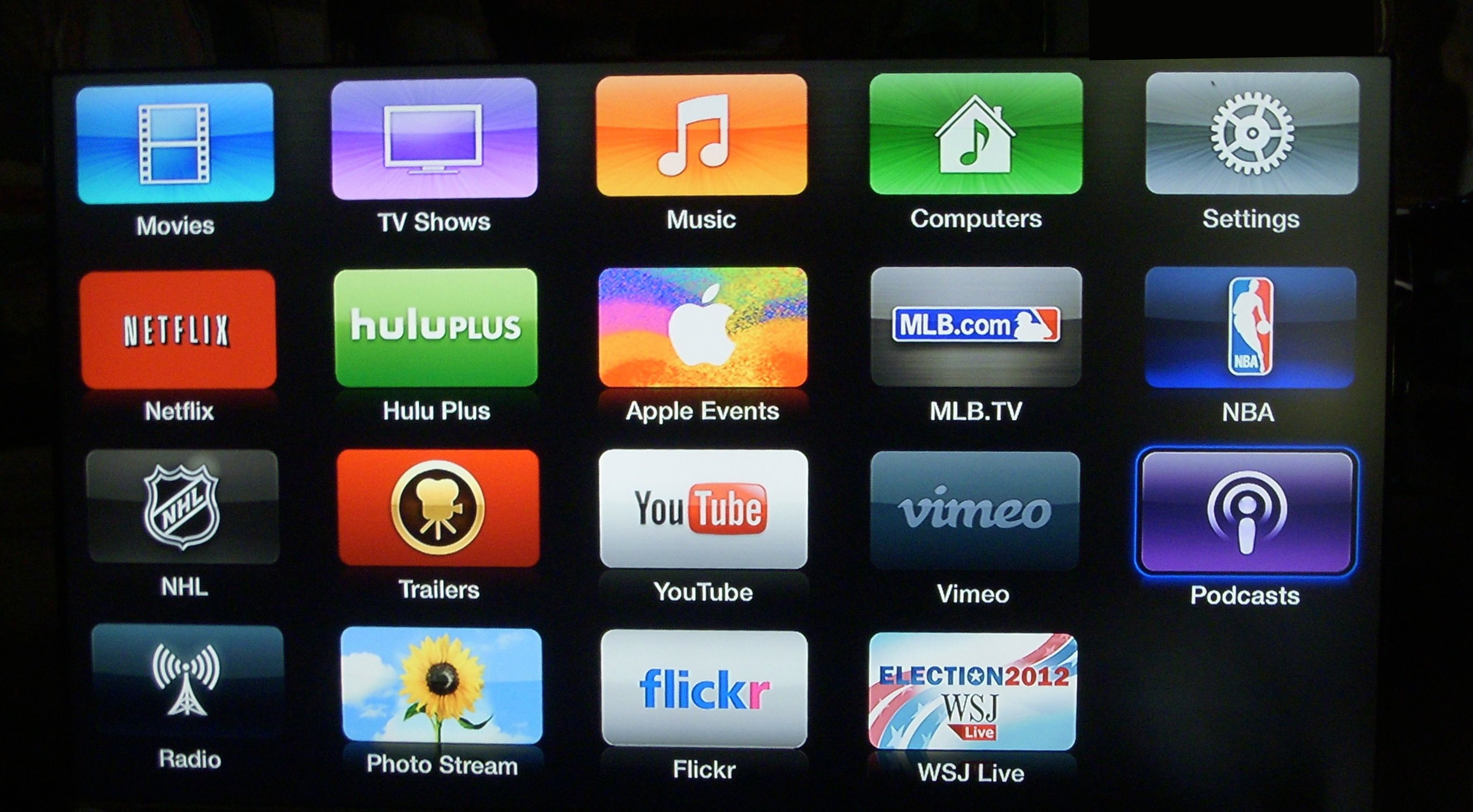 AppleTV_screen_edited.jpg